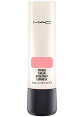 Mac Feuchtigkeitspflege Strobe Cream 50 ml Redlite