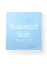 FILABÉ - Balanced Skin - TAGESPFLEGE