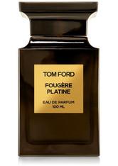 Tom Ford Private Blend Düfte Fougère Platine Eau de Parfum 100.0 ml