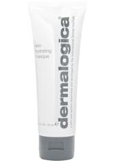 dermalogica Daily Skin Health Skin Hydrating Masque Gesichtsmaske 75 ml