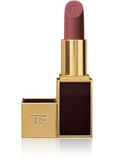 TOM FORD - TOM FORD BEAUTY - Lip Color – Casablanca – Lippenstift - Pink - one size - LIPPENSTIFT