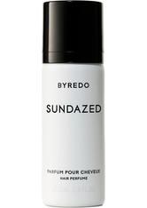 BYREDO Düfte Sundazed Hair Perfume 75 ml