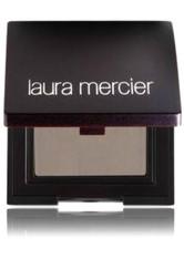 Laura Mercier Matte Eye Shadow 2.6g (Various Shades) - Coffe Ground