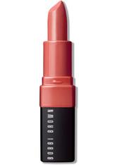 Bobbi Brown Crushed Lip Color 3,4g (verschiedene Farbtöne) - 15 Clementine