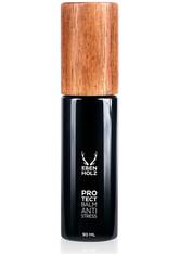 Ebenholz skincare Herrenpflege Gesichtspflege Protect Balm Anti Stress 90 ml
