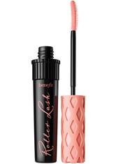 Benefit Cosmetics - Roller Lash Mascara - Noir (8,5 G)
