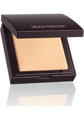LAURA MERCIER Secret Blurring Powder For Under Eyes Kompaktpuder 3.5 g #2