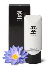 KOH Pflege Nagelpflege Essential Hand Nourisher Tube 50 ml