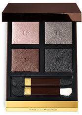 TOM FORD - Tom Ford Prisma Collection Double Indemnity Lidschatten 6.0 g - Lidschatten