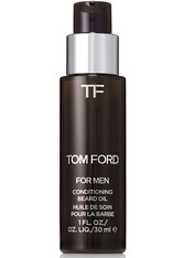 TOM FORD - Tom Ford Beauty Fucking Fabulous Conditioning Beard Oil 30 ml - Bartpflege