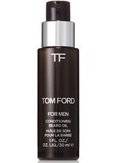 Tom Ford Beauty Fucking Fabulous Conditioning Beard Oil 30 ml