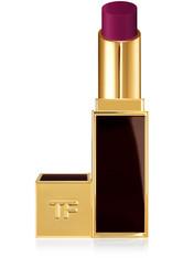 Tom Ford Lippen-Make-up Shaggable Lippenstift 3.3 g