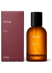 Aesop Parfum Rōzu Eau de Parfum 50.0 ml