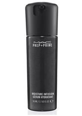 Mac Grundierung/Primer/Face Prep + Prime Natural Radiance 50 ml PRIMERS