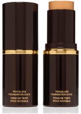 Tom Ford Gesichts-Make-up Traceless Foundation Stick Concealer 15.0 g