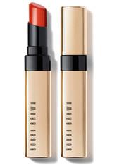 Bobbi Brown Luxe Shine Intense Lipstick 13 Dessert Sun 3,4 g Lippenstift