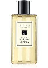 Jo Malone London Bath Oil Peony & Blush Badezusatz 250.0 ml