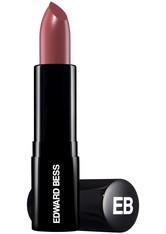 Edward Bess - Ultra Slick Lipstick – Tender Love – Lippenstift - Altrosa - one size