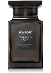 Tom Ford Private Blend Düfte Tabacco Oud Eau de Parfum 100.0 ml