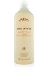 Aveda Shampoo Scalp Benefits Balancing Shampoo Haarshampoo 1000.0 ml