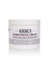 KIEHL'S - Ultra Facial Cream - TAGESPFLEGE
