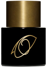 Frederic Malle - Superstitious – Türkische Rose, Ägyptischer Jasmin & Aldehyd, 50 Ml – Eau De Parfum - one size