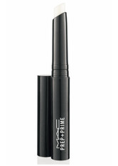 Mac Grundierung/Primer/Lip Prep + Prime Prime Lip 1 g