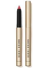 Bobbi Brown Lippenstift Luxe Defining Lipstick Lippenstift 3.0 g