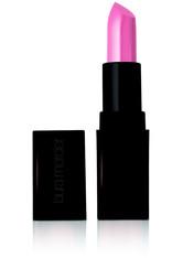LAURA MERCIER - Laura Mercier Crème Smooth Lip Colour 4g Antique Pink - LIPPENSTIFT