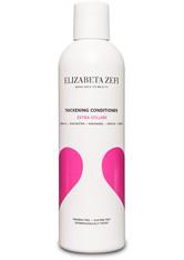 ELIZABETA ZEFI DEDICATED TO BEAUTY Haarpflege Conditioner Thickening Conditioner 250 ml
