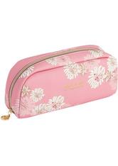 PAUL & JOE - Kosmetiktäschchen M BLOSSOM PINK - Kosmetiktaschen & Koffer