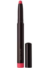 Laura Mercier Velour Extreme Matte Lipstick 1.4g (Various Shades) - Clique
