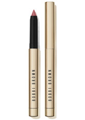 Bobbi Brown Luxe Defining Lipstick 6g - Various Shades - Violet Vision