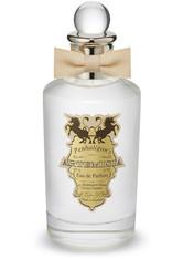 Penhaligon´s Artemisia Eau de Parfum 100 ml