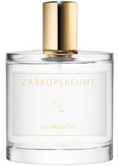 ZARKO - E'L - Parfum