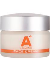 A4 Cosmetics Face Cream 30 ml