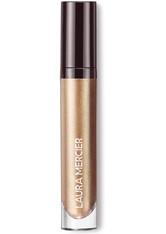 LAURA MERCIER Caviar Chrome Veil Eyeshadow Lidschatten 6 ml Moonlight Shimmer
