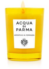 Acqua di Parma Aperitivo inTerrazza Candle Aperitivo in Terrazza Kerze 200.0 g