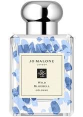 Jo Malone London Colognes Wild Bluebell Cologne Eau de Cologne 50.0 ml