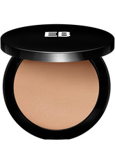 Edward Bess Gesichts-Make-up Flawless Illusion Compact Foundation 7.7 g