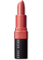 Bobbi Brown - Crushed Lip Color – Cabana – Lippenstift - Korall - one size