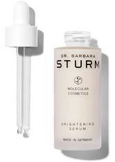 DR. BARBARA STURM - Dr. Barbara Sturm Brightening Serum  30 ml - SERUM
