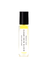 FRENCH GIRL - Clear Skin Elixir - GESICHTSÖL