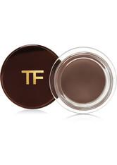 TOM FORD - Tom Ford Augen-Make-up Nr. 03 - Chestnut Augenbrauengel 6.0 g - Augenbrauen