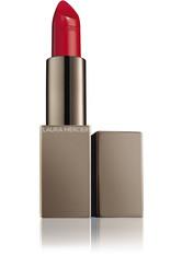 Laura Mercier Rouge Essentiel Silky Crème Lipstick 3.5g (Various Shades) - Rose Eclatant