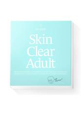 FILABÉ - Skin Clear Adult - TAGESPFLEGE