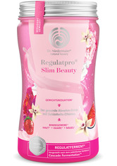 REGULAT BEAUTY - Regulat Beauty Regulatpro Slim 540 Gramm - Drinks - ABNEHMEN