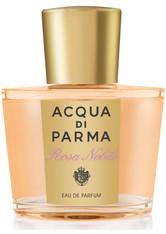 ACQUA DI PARMA - Rosa Nobile - PARFUM