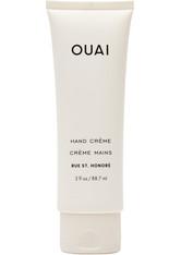 Ouai - Hand Creme  - Handlotion