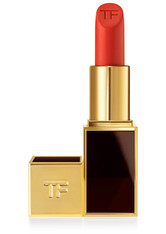 Tom Ford Lip Colour Matte 3g (Various Shades) - Wild Ginger